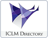 iclm_logo_for_peg